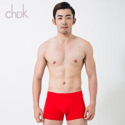 "CHDK 熱賣批發<span class=""gcolor"">男士內褲</span> 棉 男士潮平角內褲透氣內褲 四角褲廠家直銷 NK002"