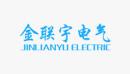 金联宇logo