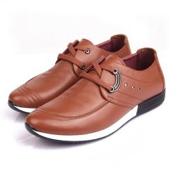 """梵森百利莱 常<span class=""""gcolor"""">休闲</span>男<span class=""""gcolor"""">皮鞋</span>真皮透气白底男士鞋子韩版时尚<span class=""""gcolor"""">休闲</span>鞋7901"""