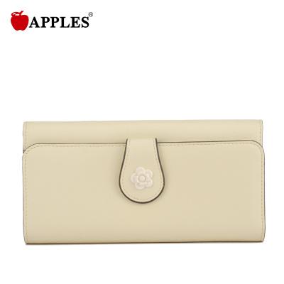 APPLES 女士钱包 AS89038-12