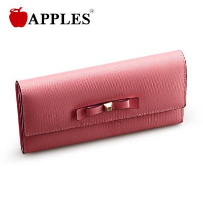 APPLES 女士钱包 PS117005-12Y