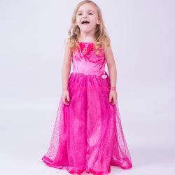 "LOLLIPOP 吊带公主裙套装<span class=""gcolor"">礼服</span> L392"