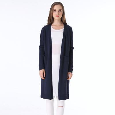 imelove 羊毛针织开衫 d716