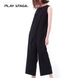 """PLAY STAGE <span class=""""gcolor"""">连体裤</span> 15311K801"""