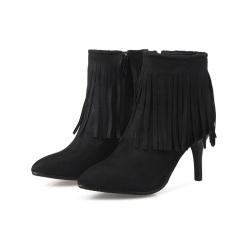 "潮流女鞋 <span class=""gcolor"">高跟鞋</span> 1862"
