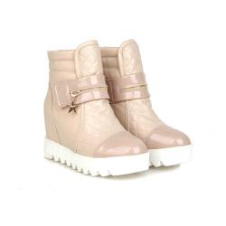 """潮流女鞋 <span class=""""gcolor"""">靴子</span> 1508"""