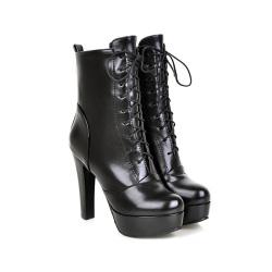 """潮流女鞋 <span class=""""gcolor"""">靴子</span> 2151"""