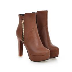 """潮流女鞋 <span class=""""gcolor"""">靴子</span> c-1"""