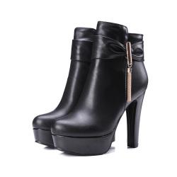 """潮流女鞋 <span class=""""gcolor"""">靴子</span> c-2"""