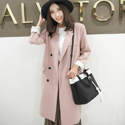 2016新款韩版气质时尚单肩斜挎手提包530
