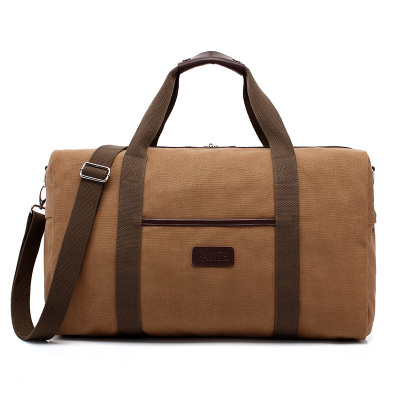 帕思泽PASIZE 新款休闲时尚旅行袋手提包 1032