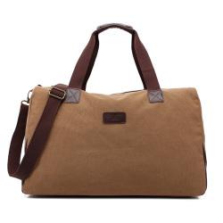 帕思泽PASIZE 新款休闲时尚旅行袋手提包1033