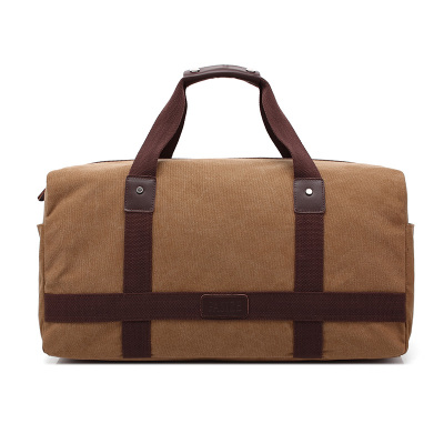 帕思泽PASIZE 新款休闲时尚旅行袋手提包 1038