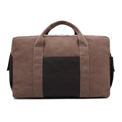 帕思泽PASIZE 新款休闲时尚旅行袋手提包 2030