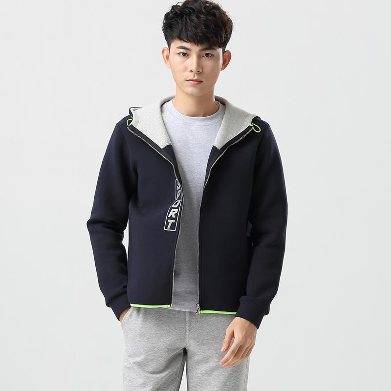 hogntaoer 2017春新款青少年太空棉...