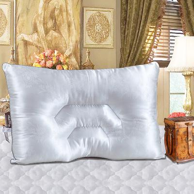 枕梦园 贵族蚕宝枕