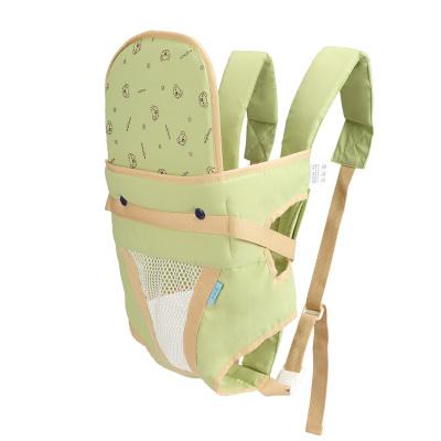 贝宜美舒适格仔婴儿背带 BMA-9003