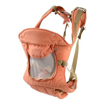 贝宜美全网透气婴儿背带 BMA-9006