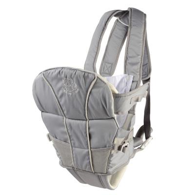 贝宜美舒适平衡婴儿背带 BMA-9011