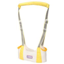 贝宜美全网式背心学步带    BMB-8006