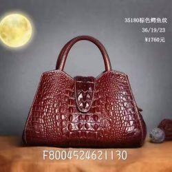 vogellee  中国风高端进口头层牛皮优雅时尚独特