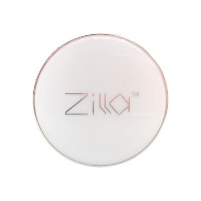 萃尔堂 ZILLA蜂浆纸蜂浆纸卸妆洁面纸100片深层清洁洗面同款