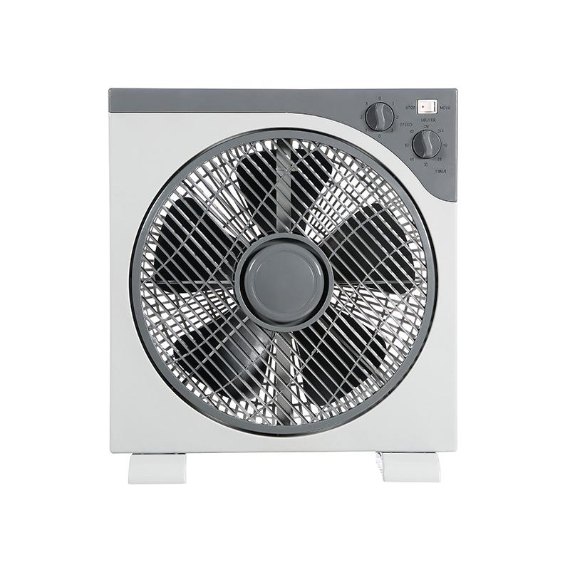 威鹿 家用静音台扇电风扇 KYT-3...