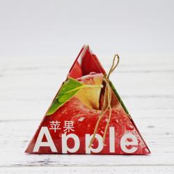 """栴韵 苹果果茶水果茶饮 组合袋泡花草<span class=""""gcolor"""">茶叶</span>包"""