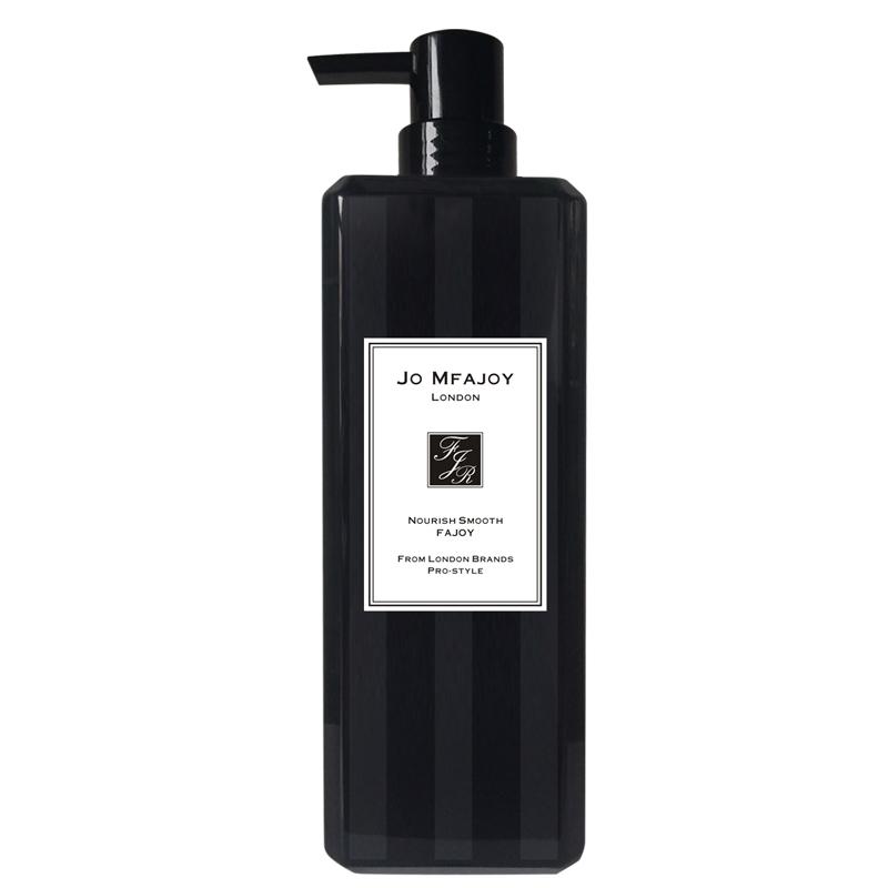 迪诺 祖玛龙香氛去屑丰盈型洗发水(...