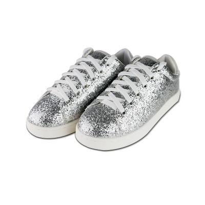 JustMe 运动鞋板鞋 JSD17036