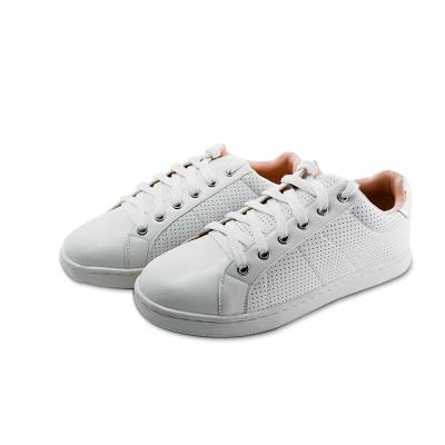 JustMe 韩版运动鞋板鞋 JSD17037