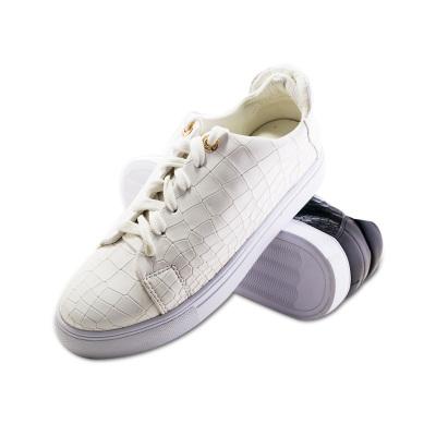 JustMe 时尚板鞋 JSD17039