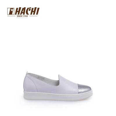 哈驰 男鞋 WJ173038