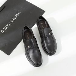 皇家啄木鸟 商务皮鞋 M922616
