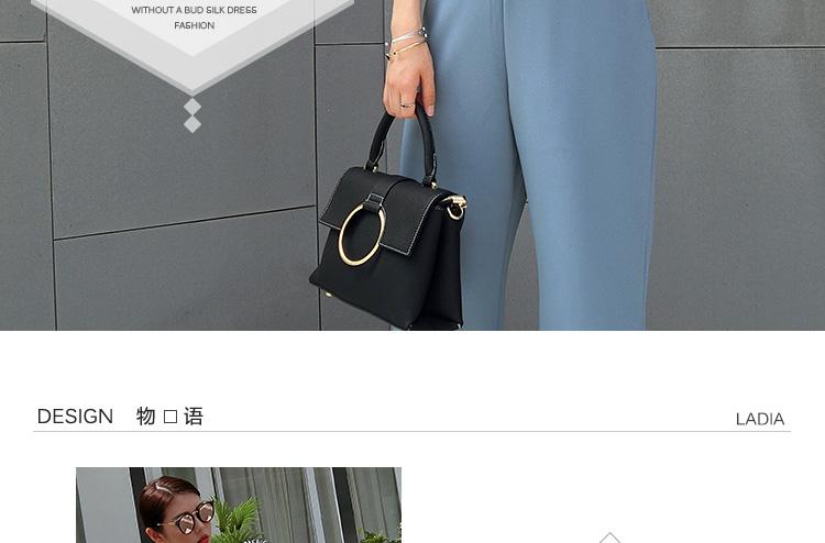 lydia 2017新款夏装莎袖背心长裤两件套 ly80013