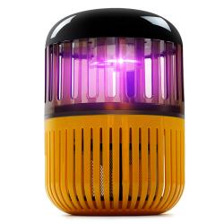光触媒物理灭蚊器LT-V15