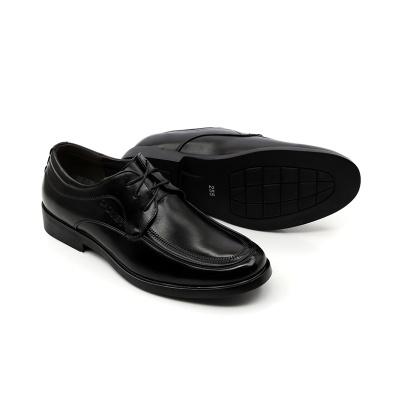 RON WHITE 休闲鞋 5503