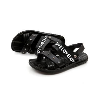 RON WHITE 凉鞋 9806