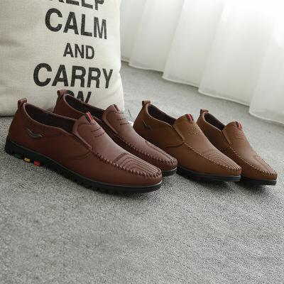 RON WHITE 休闲鞋 752
