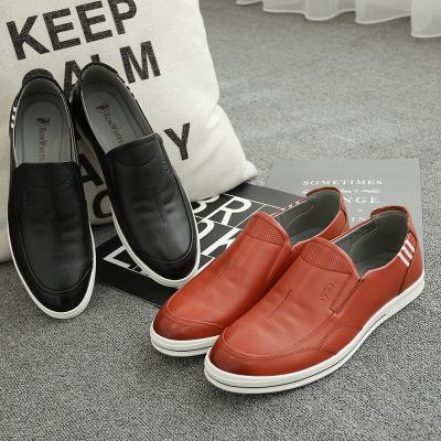 RON WHITE 休闲鞋 75010