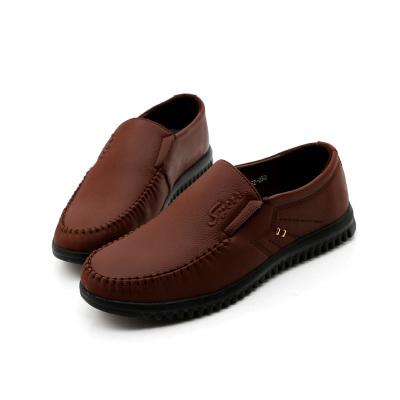 RON WHITE 休闲鞋 8132