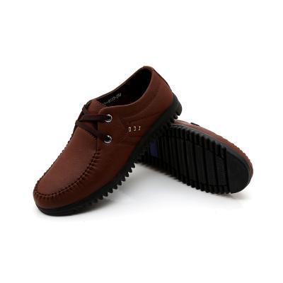RON WHITE 休闲鞋 8133