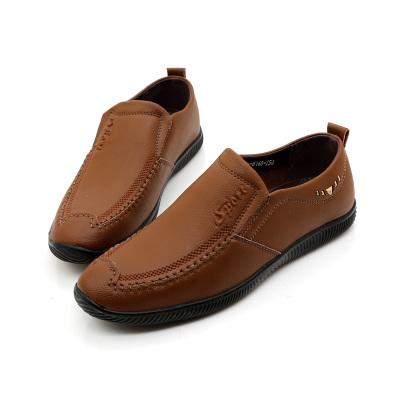RON WHITE 休闲鞋 8168