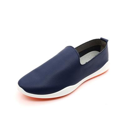 RON WHITE 休闲鞋 12002