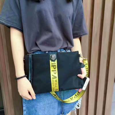 vogellee 2017潮流时尚个性简约手拿包6215【非实拍图,实体店专供,上架需谨慎】