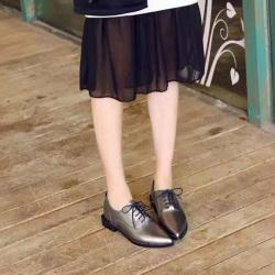丽姿 单鞋 178-1