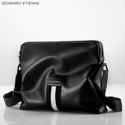 施华艾登 潮流时尚男士包包 SE9045-1