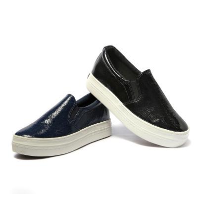 逸踏 帆布鞋 w166036