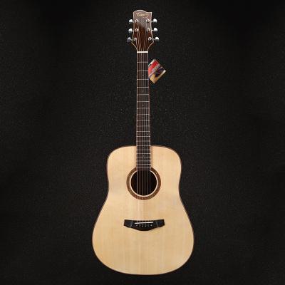 GILVA 吉他 D-SS1
