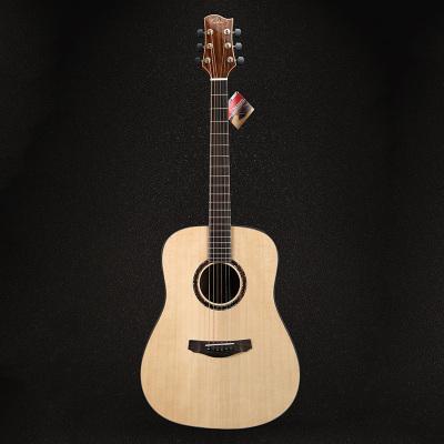 GILVA 吉他 D-SE1